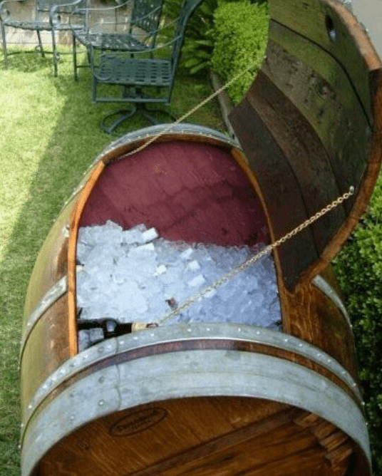 barrel_ice_chest