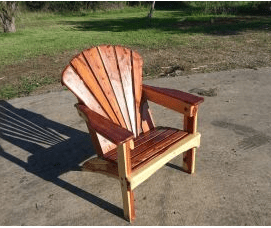 cedar_pool_chair