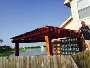 pergolas_houston_texas1