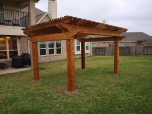 pergolas_houston_texas2