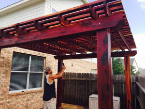 pergolas_houston_texas3