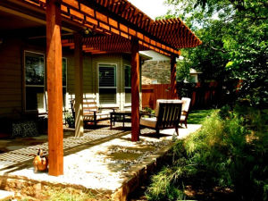 pergolas_houston_texas4