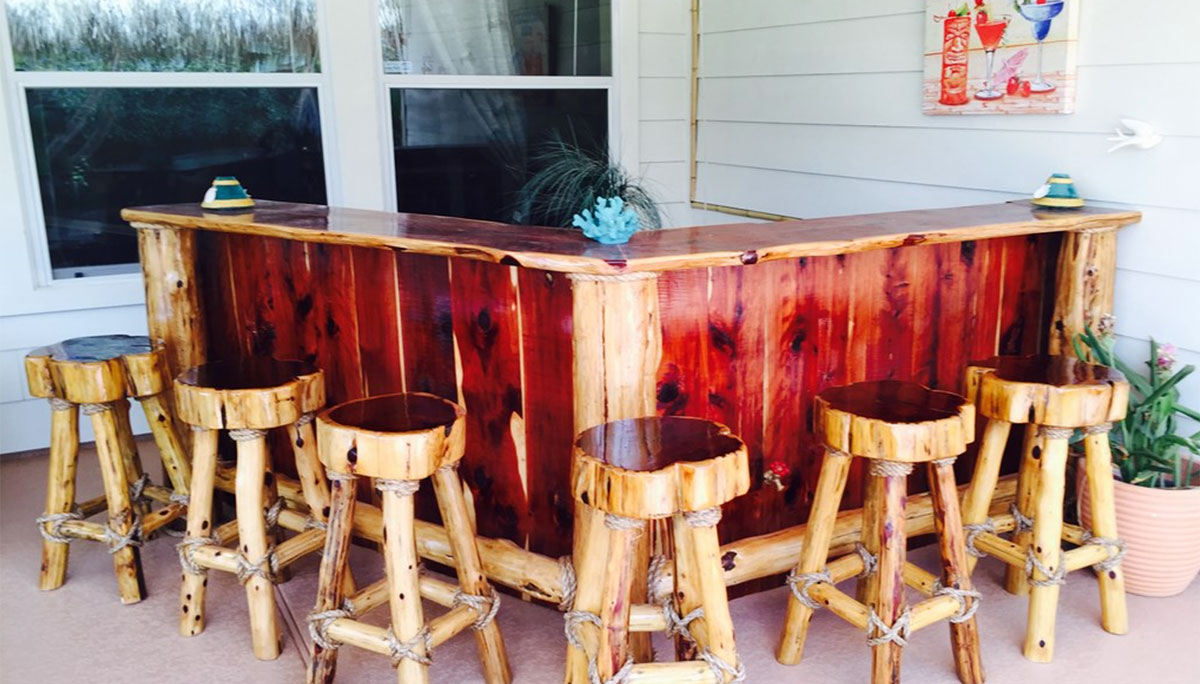 tropical_furniture_custom_palapas_houston_tx_10