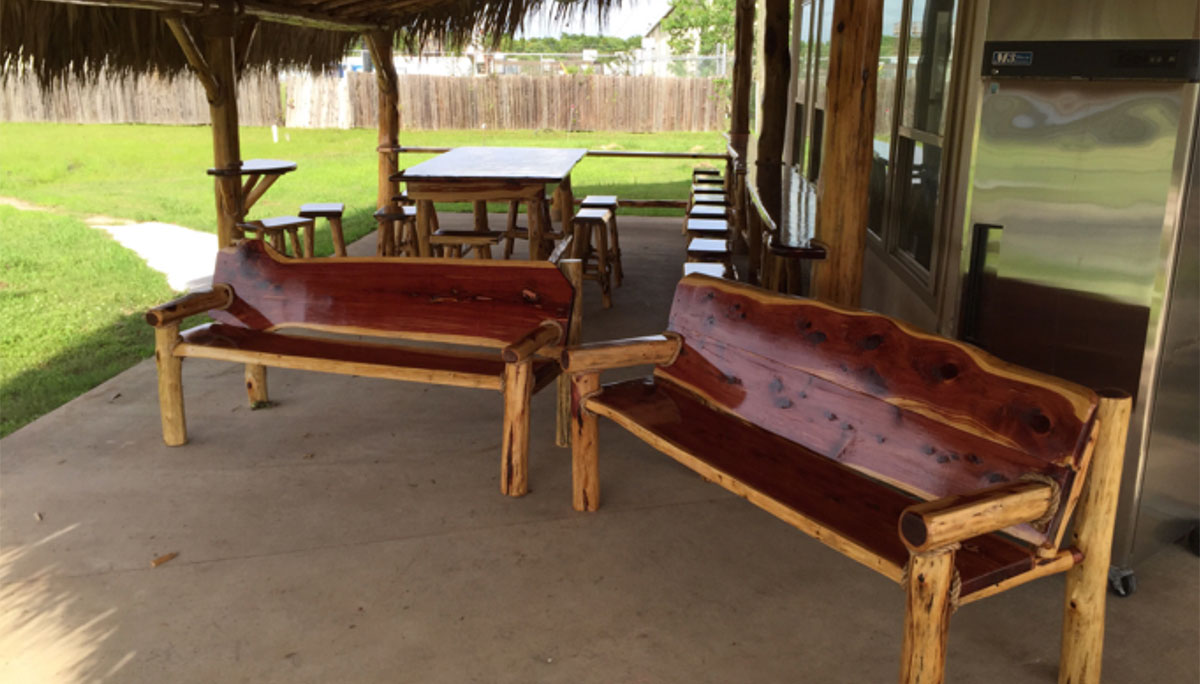 tropical_furniture_custom_palapas_houston_tx_13
