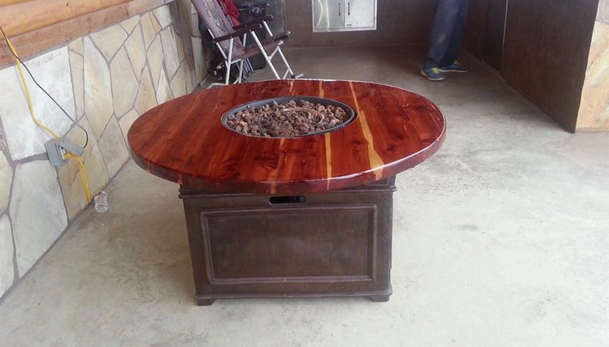 tropical_furniture_custom_palapas_houston_tx_15