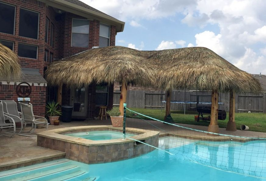 backyard_pool_palapa_houston_texas