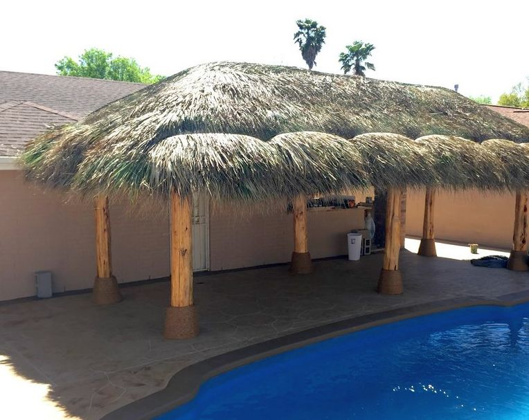 best_palapa_contractor_texas