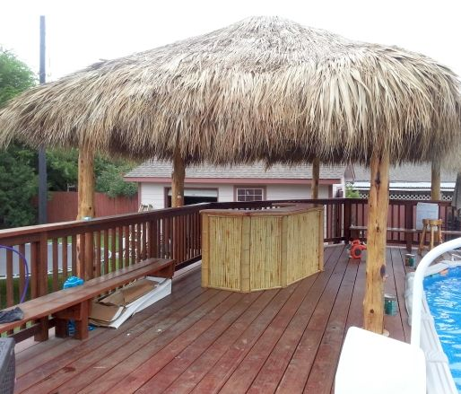 decks-outdoor_bars-palapas_houston