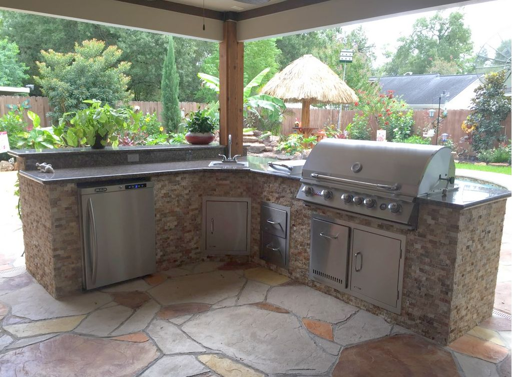 outdoor_kitchen_contractor_houston