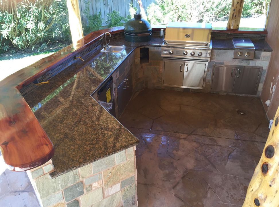 outdoor_kitchen_contractor_houston_001