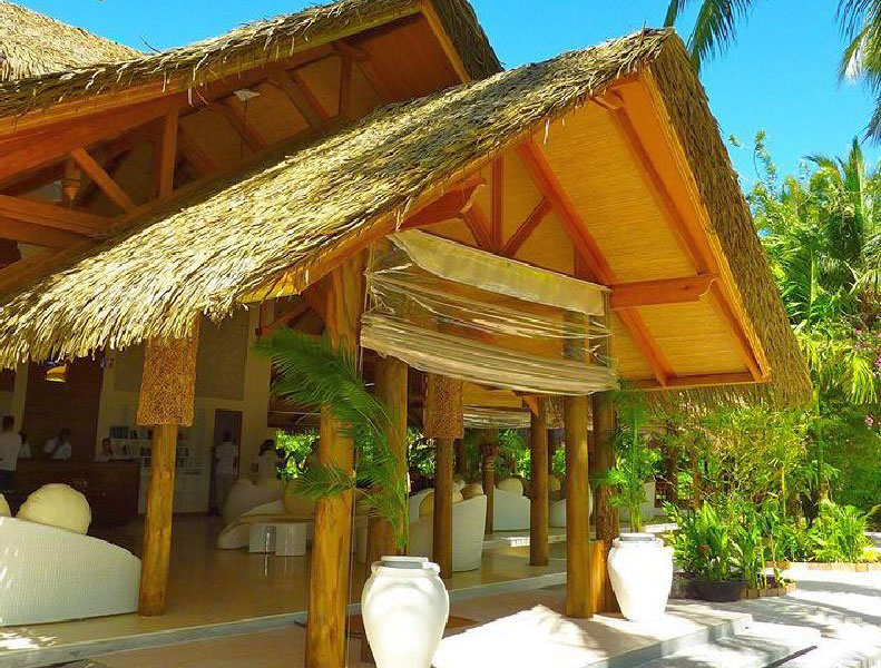 custom palapa tiki hut designs houston